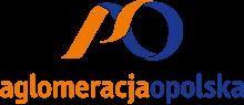 Aglomeracja Opolska - Home page
