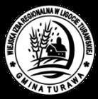 wirgt-logo