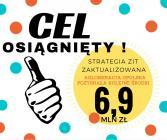 cel_osiagniety
