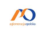 logo_-_kopia