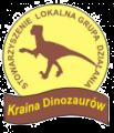 kraina_dinozaurow