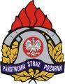 logo_panstwowej_strazy_pozarnej