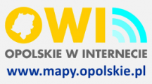 owi_0