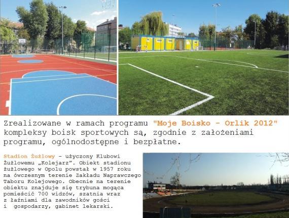 boisko_orlik